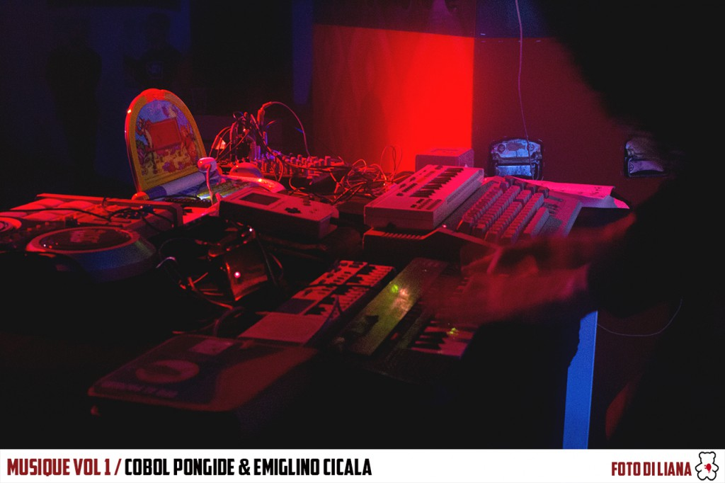 COBOLPONGIDE2