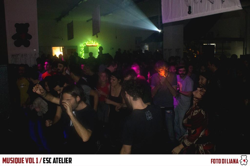 ESCATELIER2