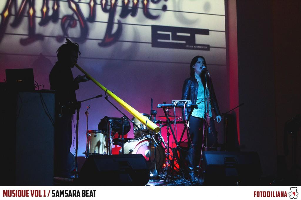 SAMSARABEAT2