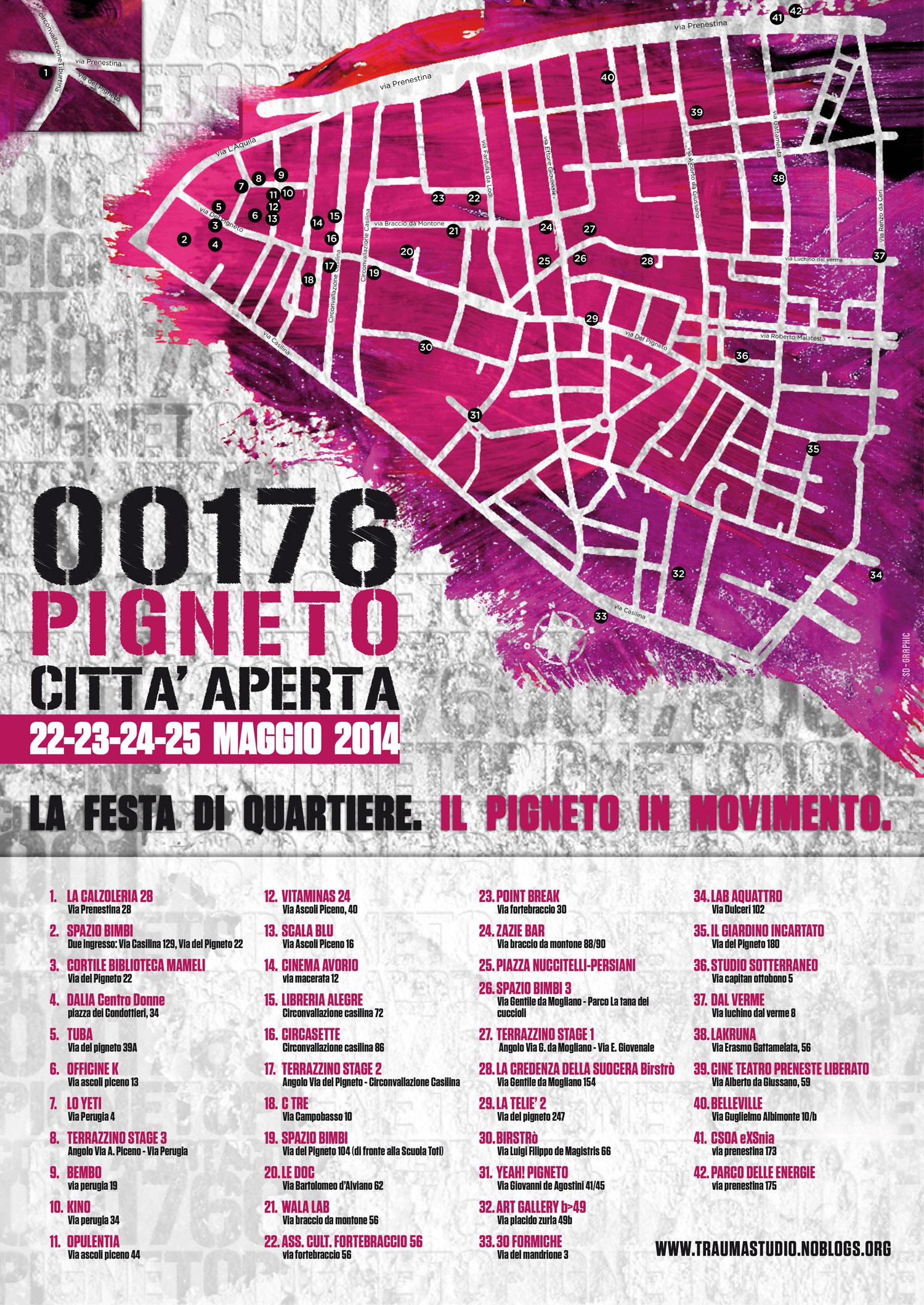 00176-pigneto-citta-aperta-2014-1