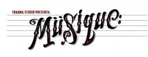 bannermusique